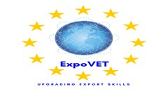 ПРОЕКТ EXPOVET - Joint VET Corse for Export Experts
