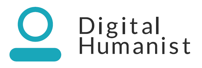 _294e5_DIGITAL HUMANIST logo.png