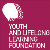 _51b0d_Erasmus Youth NA Greece_logo.png